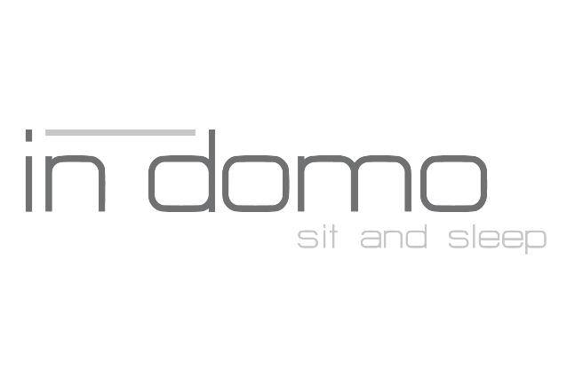 In Domo - Kunz Einrichtungen Darmstadt