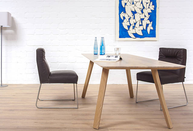 kff d light kunz einrichtungen darmstadt. Black Bedroom Furniture Sets. Home Design Ideas