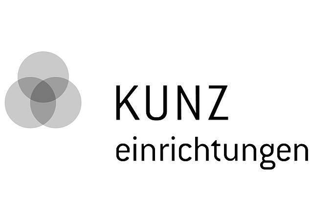 Kunz Darmstadt